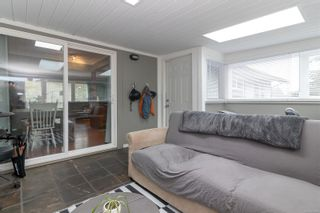 Photo 24: 1312 Wilhelmina Way in Langford: La Glen Lake House for sale : MLS®# 888105