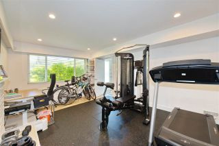 Photo 21: 683 W 26TH Avenue in Vancouver: Cambie House for sale (Vancouver West)  : MLS®# R2585324