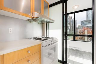 """Photo 15: 504 1003 BURNABY Street in Vancouver: West End VW Condo for sale in """"MILANO"""" (Vancouver West)  : MLS®# R2623548"""