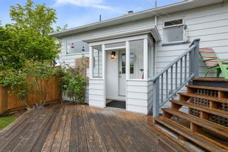 Photo 16: 531 Northumberland Ave in : Na Central Nanaimo House for sale (Nanaimo)  : MLS®# 874851