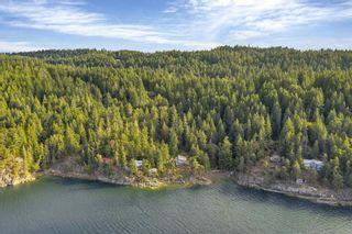 Photo 5: 320 GANNER Road: Galiano Island House for sale (Islands-Van. & Gulf)  : MLS®# R2607616