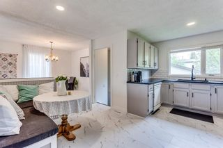 Photo 6: 23 Woodbrook Road SW in Calgary: Woodbine Detached for sale : MLS®# A1119363
