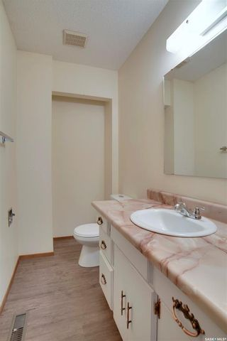 Photo 20: 179 Neatby Place in Saskatoon: Parkridge SA Residential for sale : MLS®# SK862703