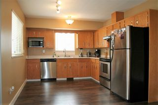 Photo 12: 32486 14TH Avenue in Mission: Mission BC House for sale : MLS®# R2196403