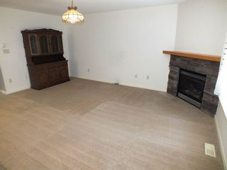 Photo 12: 520 YALE Street in Hope: Hope Center House for sale : MLS®# R2605649