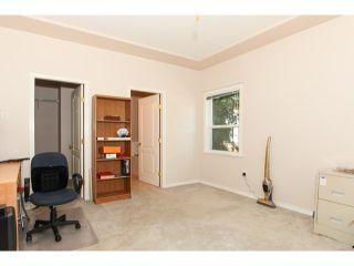 "Photo 14: 23887 ZERON Avenue in Maple Ridge: Albion House for sale in ""KANAKA RIDGE ESTATES"" : MLS®# V1128671"