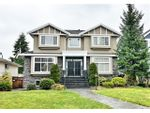 Property Photo: 6835 BURFORD ST in Burnaby
