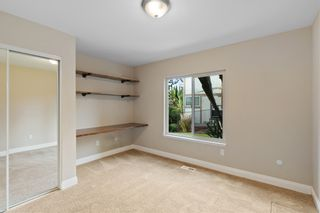 Photo 14: RANCHO SAN DIEGO House for sale : 4 bedrooms : 1542 Woody Hills Dr in El Cajon