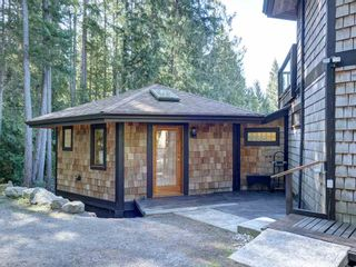 Photo 7: 3185 HUCKLEBERRY Road: Roberts Creek House for sale (Sunshine Coast)  : MLS®# R2571072