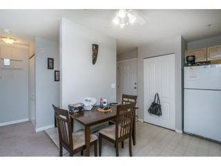 "Photo 9: 305 2960 TRETHEWEY Street in Abbotsford: Abbotsford West Condo for sale in ""Cascade Green"" : MLS®# R2088579"