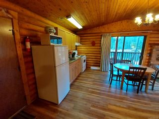 Photo 10: 5 171 Natalie Lane in : GI Salt Spring Recreational for sale (Gulf Islands)  : MLS®# 861826