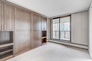 Photo 11: 607 1100 8 Avenue SW in Calgary: Downtown West End Apartment for sale : MLS®# A1128577