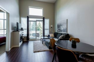 """Photo 11: 416 2477 KELLY Avenue in Port Coquitlam: Central Pt Coquitlam Condo for sale in """"SOUTH VERDE"""" : MLS®# R2571331"""