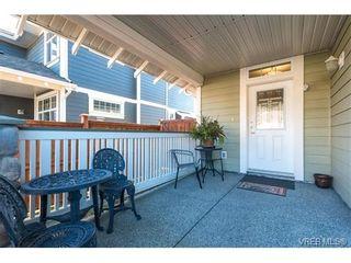 Photo 3: 6447 Riverstone Dr in SOOKE: Sk Sunriver House for sale (Sooke)  : MLS®# 749646