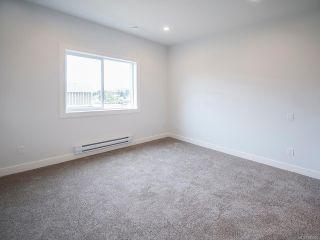 Photo 8: 6215 Old Mill Rd in DUNCAN: Du West Duncan Half Duplex for sale (Duncan)  : MLS®# 825209