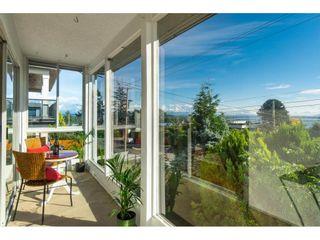 Photo 26: 15721 BUENA VISTA Avenue: White Rock House for sale (South Surrey White Rock)  : MLS®# R2508877