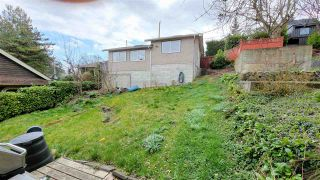 Photo 13: 3536 W 14TH Avenue in Vancouver: Kitsilano House for sale (Vancouver West)  : MLS®# R2559657