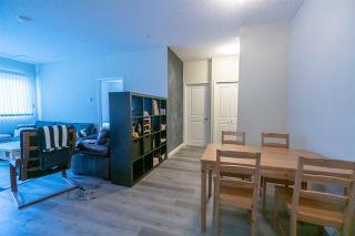 Photo 5: 102 10303 105 Street in Edmonton: Zone 12 Condo for sale : MLS®# E4222265