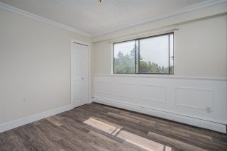 Photo 18: 6368 PYNFORD Court in Burnaby: South Slope House for sale (Burnaby South)  : MLS®# R2494924