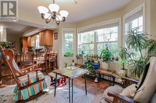 Photo 12: 2 England Circle in Charlottetown: House for sale : MLS®# 202123772