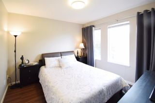 """Photo 12: 2 8111 GENERAL CURRIE Road in Richmond: Brighouse South Townhouse for sale in """"PARC VICTORY"""" : MLS®# R2404304"""