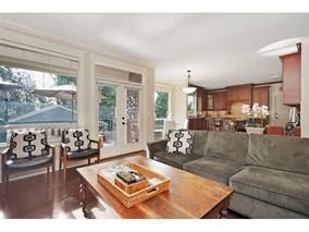 Photo 6: 309 E 26TH Street in North Vancouver: Upper Lonsdale House for sale : MLS®# R2013025