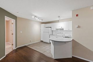 Photo 8: 107 20 Sierra Morena Mews SW in Calgary: Signal Hill Apartment for sale : MLS®# A1136105