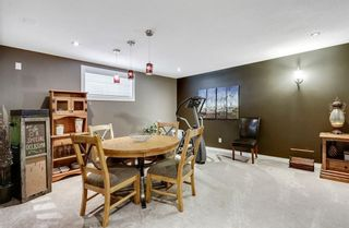 Photo 33: 55 ROYAL BIRKDALE Crescent NW in Calgary: Royal Oak House for sale : MLS®# C4183210