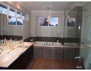 "Photo 9: 11380 7TH Avenue in Richmond: Steveston Villlage House for sale in ""Steveston Village"" : MLS®# V1016740"