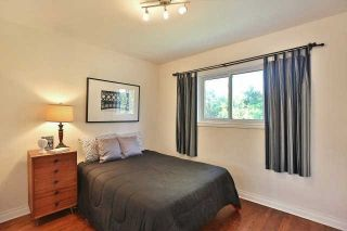 Photo 20: 3552 Ashcroft Crest in Mississauga: Erindale House (Bungalow) for sale : MLS®# W3629571