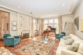 Photo 2: 1333 THE CRESCENT in Vancouver: Shaughnessy Townhouse for sale (Vancouver West)  : MLS®# R2554740