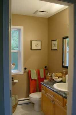 Photo 8: 8131 NORTHWOOD Road in Halfmoon Bay: Halfmn Bay Secret Cv Redroofs House for sale (Sunshine Coast)  : MLS®# V628870