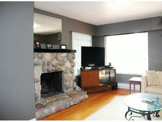 Photo 7: 13586 15TH Ave in South Surrey White Rock: Home for sale : MLS®# F1420875
