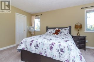 Photo 24: 7112 Puckle Rd in Central Saanich: House for sale : MLS®# 884304