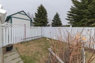 Photo 44: 3046 Lakeview Drive in Edmonton: Zone 59 Mobile for sale : MLS®# E4241221