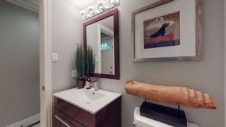 Photo 21: 144 QUESNELL Crescent in Edmonton: Zone 22 House for sale : MLS®# E4265039