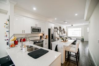 """Photo 9: 45 5957 152 Street in Surrey: Sullivan Station Townhouse for sale in """"Panorama Station"""" : MLS®# R2574670"""