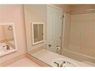 Photo 11: 229 QUEENSLAND Drive SE in Calgary: Queensland House for sale : MLS®# C4022795