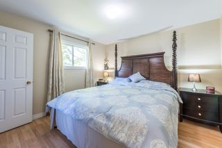 Photo 21: 15 Shoreview Drive in Bedford: 20-Bedford Residential for sale (Halifax-Dartmouth)  : MLS®# 202113835
