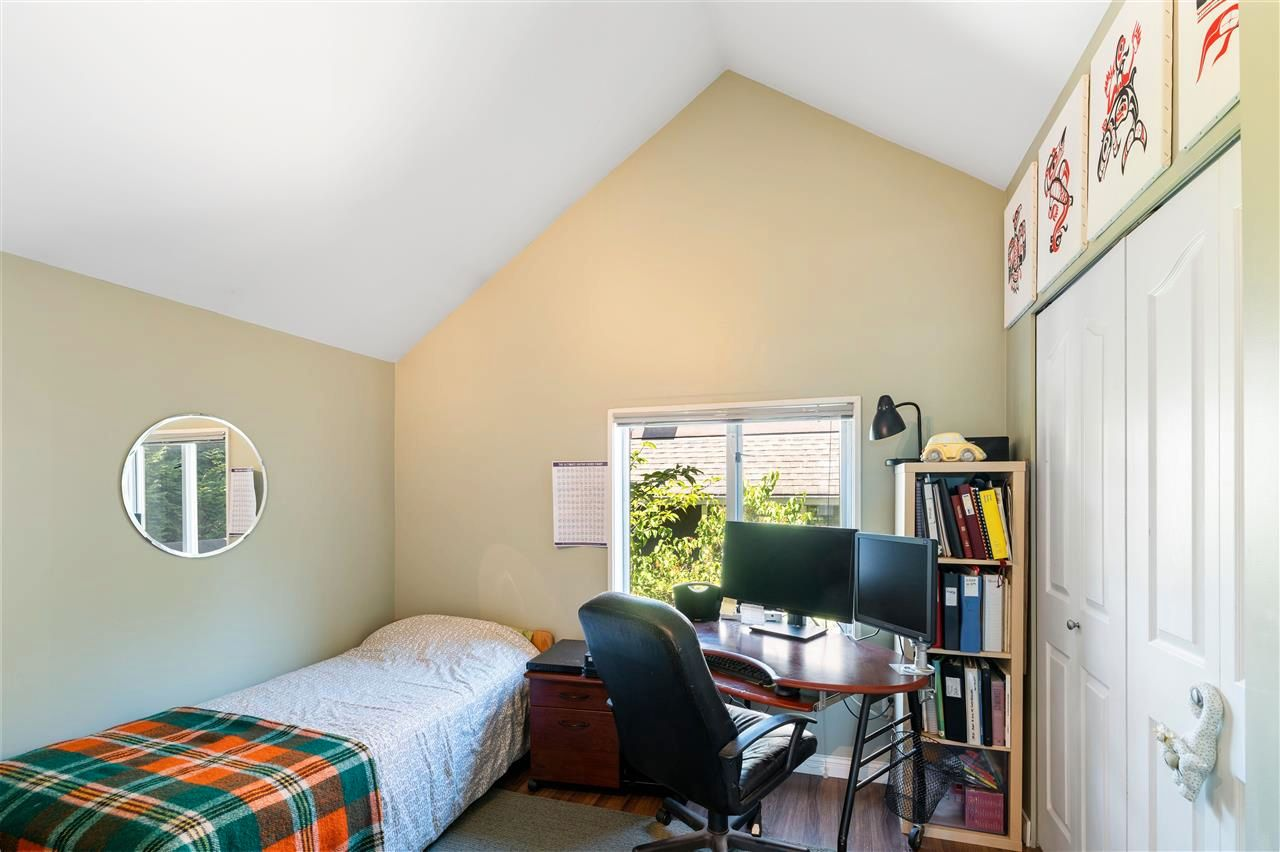 Photo 13: Photos: C 229 W 5TH Street in North Vancouver: Lower Lonsdale 1/2 Duplex for sale : MLS®# R2589308