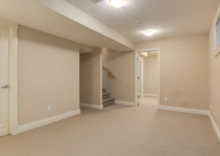 Photo 23: 1 2326 2 Avenue NW in Calgary: West Hillhurst Row/Townhouse for sale : MLS®# A1121614