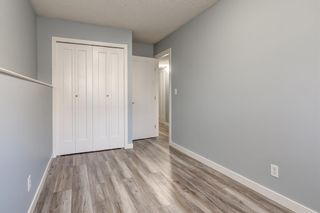 Photo 22: Unit C 130 29 Avenue NW in Calgary: Tuxedo Park Apartment for sale : MLS®# A1078880