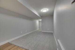 Photo 35: 10207 79 Street in Edmonton: Zone 19 House for sale : MLS®# E4249395