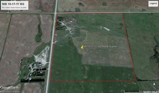 Photo 33: Rm Indian Head 156 Acre Home Quarter in Indian Head: Farm for sale (Indian Head Rm No. 156)  : MLS®# SK867607