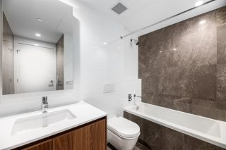 """Photo 13: 508 389 W 59TH Avenue in Vancouver: South Cambie Condo for sale in """"Belpark By Intracorp"""" (Vancouver West)  : MLS®# R2437051"""