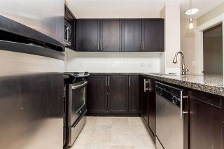 """Photo 7: 414 12283 224TH Street in Maple Ridge: East Central Condo for sale in """"THE MAXX"""" : MLS®# R2309485"""