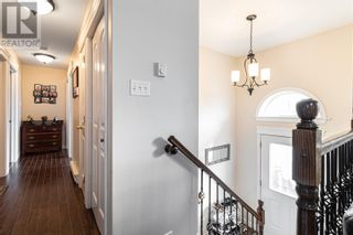 Photo 17: 124 Mallow Drive in Paradise: House for sale : MLS®# 1237512