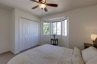 Photo 24: 86 Harvest Gold Circle NE in Calgary: Harvest Hills Detached for sale : MLS®# A1143410