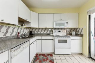 "Photo 11: 1708 615 BELMONT Street in New Westminster: Uptown NW Condo for sale in ""Belmont Towers"" : MLS®# R2560244"