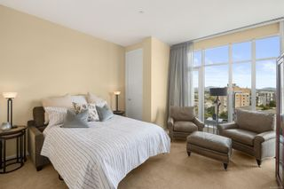 Photo 31: 1006/1007 100 Saghalie Rd in Victoria: VW Songhees Condo for sale (Victoria West)  : MLS®# 887098